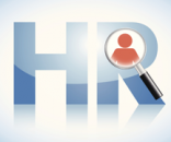 Scariest HR Issues To Know In 2015