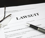 Avoiding The Most Common Employee Lawsuits